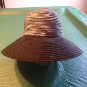 b1295994 wide brim hat in Brisbane Region, QLD | Clothing & Jewellery | Gumtree  Australia Free Local Classifieds
