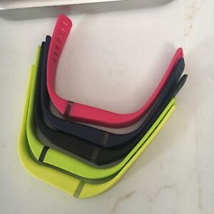 Fitbit flex replacement bands