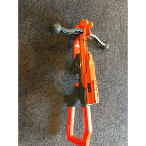 Nerf Star Wars bow Marleston West Torrens Area Preview