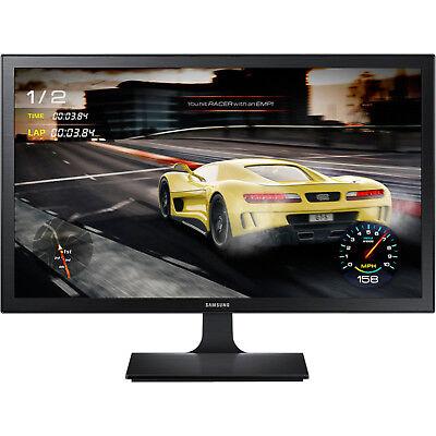 Samsung S27E330H 27 Zoll 60Hz 1ms Full HD LED-Monitor