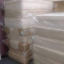 Brand new mattress Woodville Park Charles Sturt Area Preview