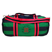 Tommy Hilfiger Large Travel Duffle Bag