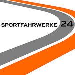 sportfahrwerke-24
