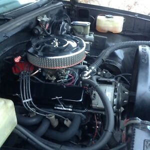 1990 CHEVY STREET ROD $20,000 invested. OPEN TRADES FOR HARLEY