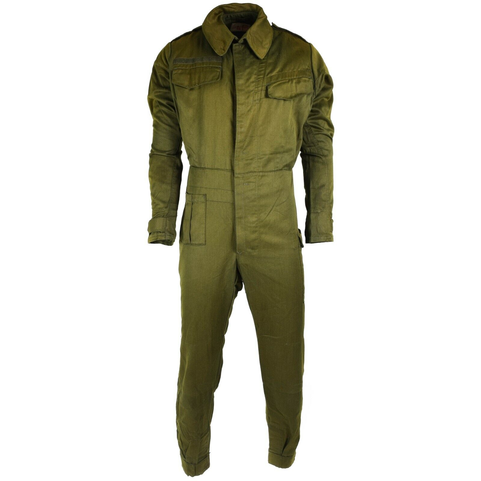 Coveralls vs jumpsuit ronseal anti slip decking stain