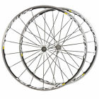 Bicycle Clinchers