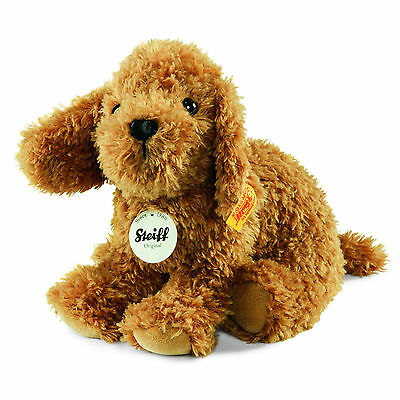 Steiff 083556 Bonny Hündchen Hund 17 cm