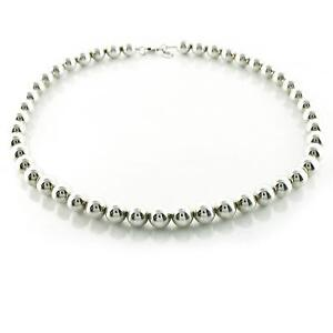 Bhp Tiffanys Necklace Tiffany Bracelets Uk