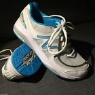 Motion Control Athletic Shoes for Women