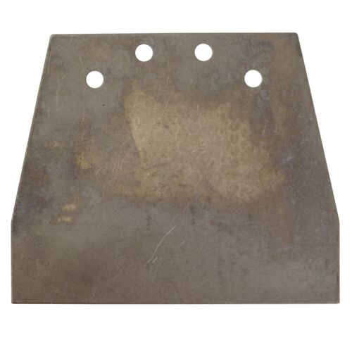 Replacement blade for 8-in Wide Tile & THINSET REMOVAL BIT, Floor Scraper