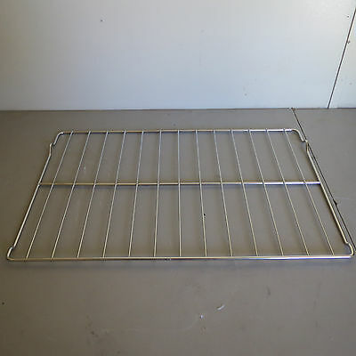 OVEN RACK W10138079 FOR AMANA AER5844VAW0 ELECTRIC RANGE