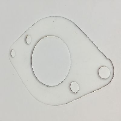 Quadra-Fire Feed Motor Gasket Part #240-0731 for sale  Pulaski