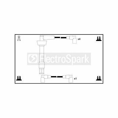 Genuine ElectroSpark Ignition Cable Kit - OEK413