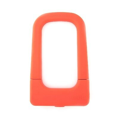 ULAC Bike Lock best D Lock U Lock Magnum Force Strong Stylish Secure &