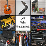 jeffwylesconsignments