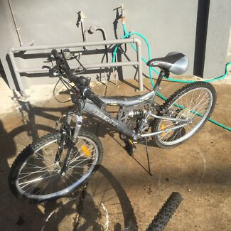 Boys bike Ringwood Maroondah Area Preview