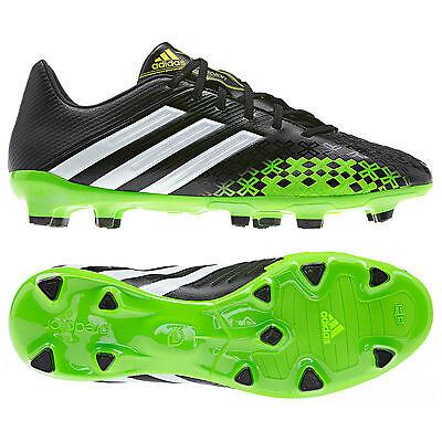 FW17 Adidas Predator Absolion Lz TRX Fg Football Boot Boot Shoes Football Q21659 Absolion Trx Fg Soccer Shoes
