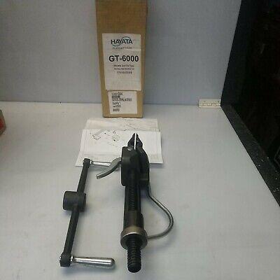 Stainless Steel Banding Tool Strapping Binding Cutting Hayata Gorilla Tool