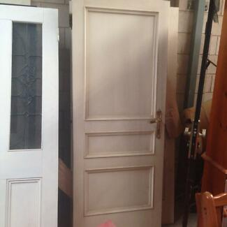 Internal doors & Glass door | Building Materials | Gumtree Australia Bendigo ... pezcame.com