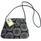 Maruca Design Handbags & Purses