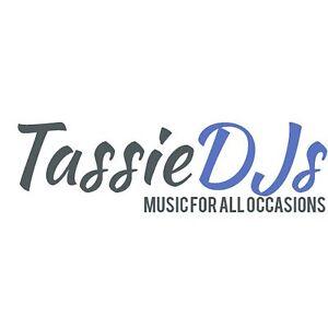 Tassie DJ's Ulverstone Central Coast Preview