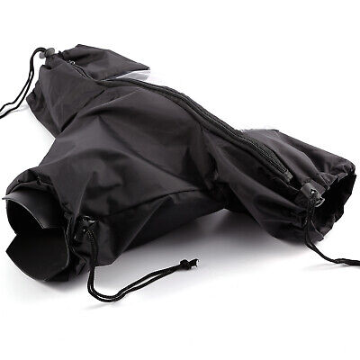Professional Camera Rain Dust Cover Protector Outdoor Photography