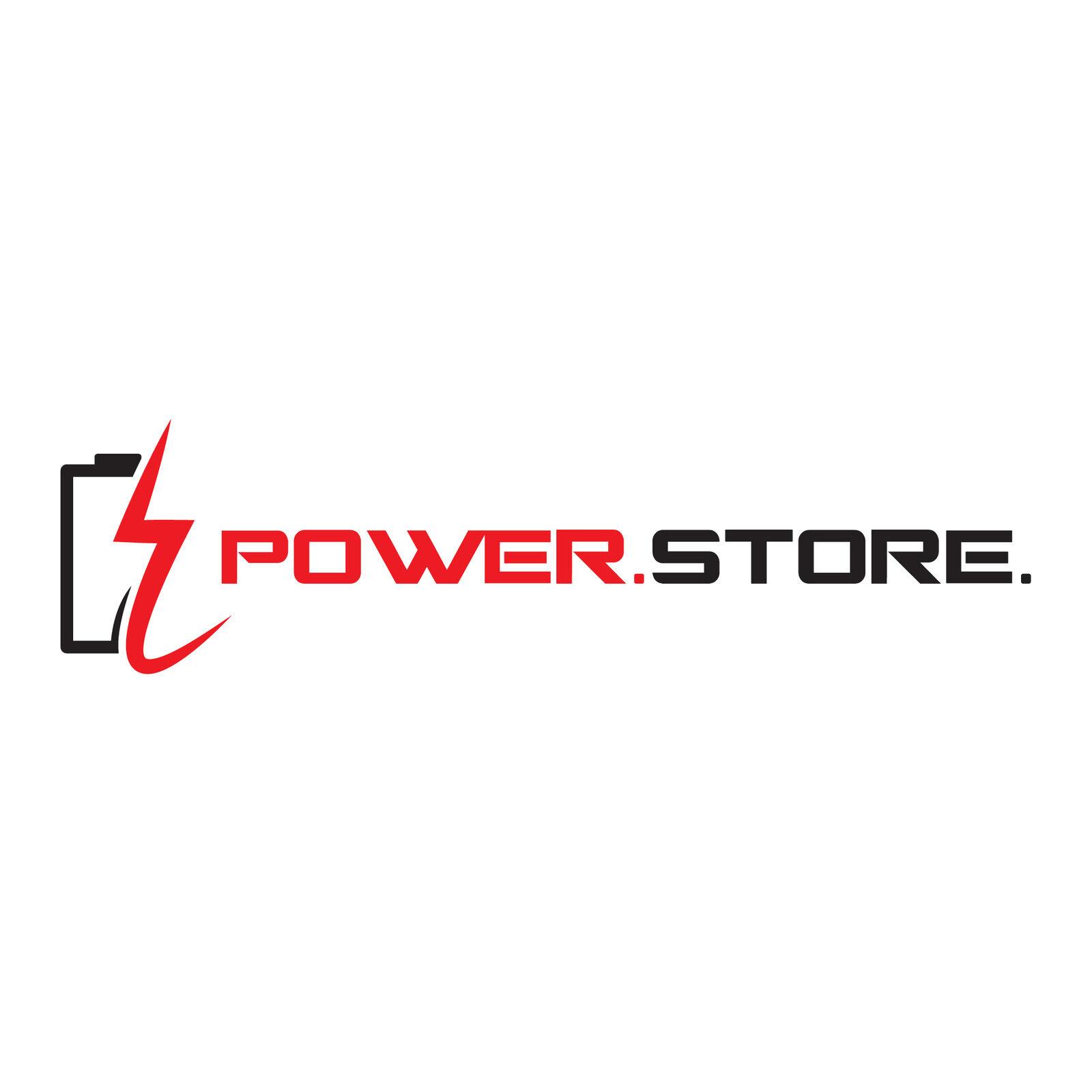 Power Store X