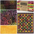Timeless Treasures Quilt Patterns