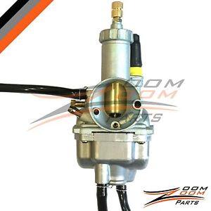 Carburetor For Kawasaki Bayou Klf220 KLF 220 Klf 220 Klf220 1988-1998 Carb