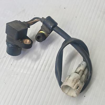 Sensor YAMAHA FJR1300 FJR 1300 ABS 2004