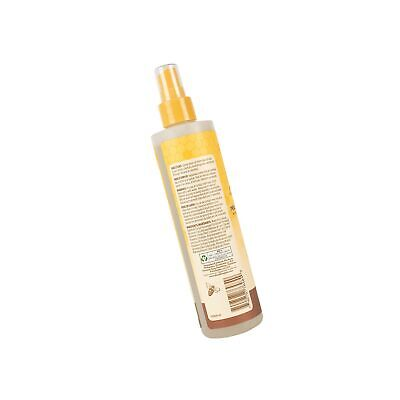 Burt s Bees For Cats Natural Dander Reducing Spray With Colloidal Oat Flour ... - $13.99