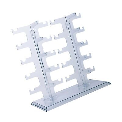 Blastcase 1 X Sunglasses Rack Sunglasses Holder Glasses Display Stand
