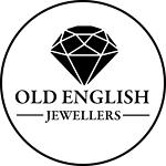 oldenglishjewellers-uk