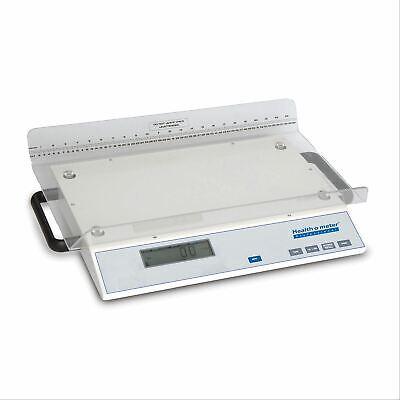 Health O Meter Digital High Resolution Neonatalpediatric Scale - 2210kl - 2...