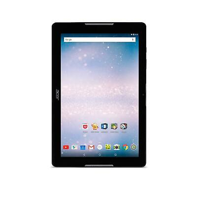 """Acer Iconia One 10 B3-A30 10.1"""" Tablet 1GB 16GB Quad Core Android 6.0 Grade C"""