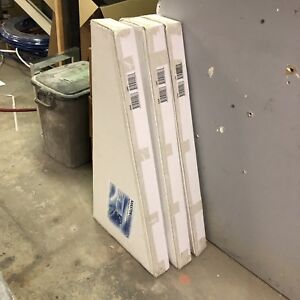 Brand new adjustable hot tub cover lifters