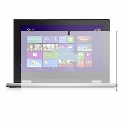 "Touch Screen Protector Full Cover for 11.6"" Dell Inspiron 11 3000 Touchscreen"