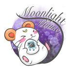 moonlightmouse