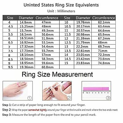 Couple's Matching Ring Her King or His Queen Stainless Steel Wedding Band Fashion Jewelry