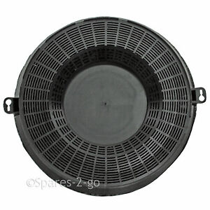 ikea cooker hood vent filter round charcoal range carbon fil900 nyttig extractor ebay. Black Bedroom Furniture Sets. Home Design Ideas