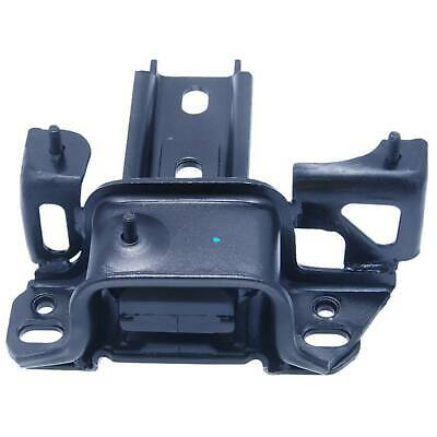 Engine Mounting Left Front for MAZDA (2)