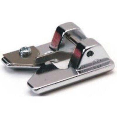 Brother SA142 Fringe Foot Fits Models In Description