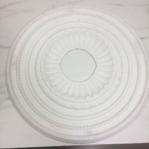 Ceiling Decorative Ceiling Medallion