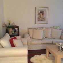 Luxury Halal Accommodation Homestay Granville Parramatta Area Preview
