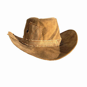 Mens wide brim sun hat boonie hat walking hats fishing for Wide brim fishing hat