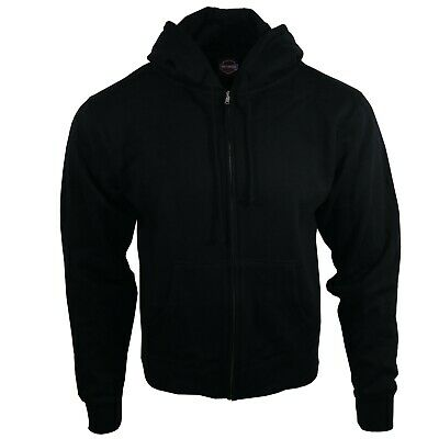Unisex Harley Davidson Back Graphic Hoodie Sweatshirts Tops HJS 74