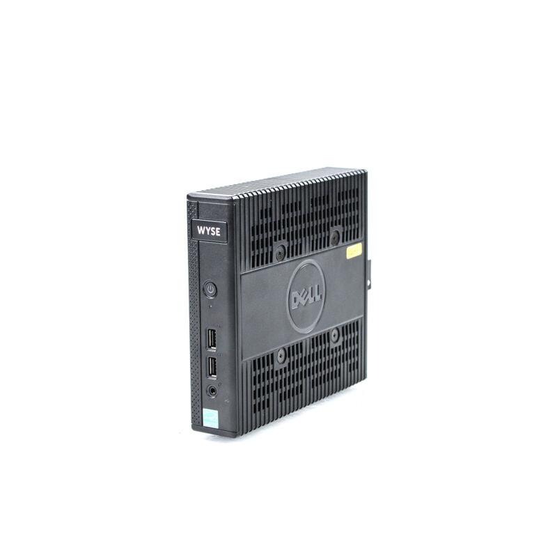Dell Wyse 5020 16GB SATA Thin Client Dx0Q 4GB Ram 1.5 GHz 07JC46