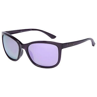 Reebok Women's Sunglasses (Reebok Sunglasses)