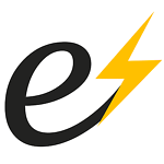 electrostuff-ger
