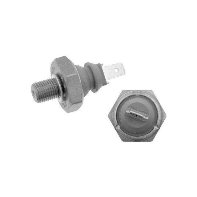 Febi Engine Oil Pressure Switch Genuine OE Quality Replacement
